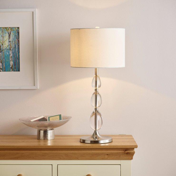 Nantes Lamp