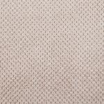 Nebraska 3 Seater High Back Sofa - Aero Fawn with Duck Egg Scatter - Thumbnail 2