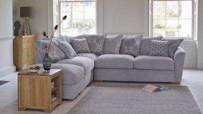 /media/gbu0/resizedcache/nebraska-fabric-sofas-1481282988_baf741a985efbc5e06a38f7a32d1717f.jpg