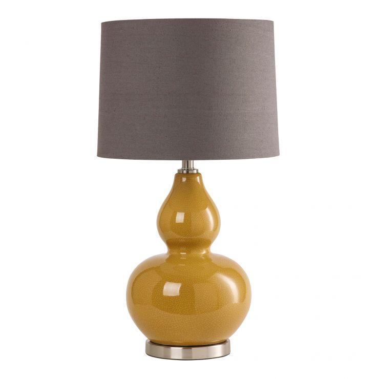 Novara Lamp - Image 3