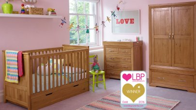 /media/gbu0/resizedcache/nursery-furniture-1470395622_d464216cabfcca938e2de584b1d20c56.jpg