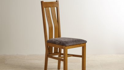 /media/gbu0/resizedcache/oak-and-fabric-dining-chairs-1449506695_6a6132aab90436baa0bcb14834b780c9.jpg