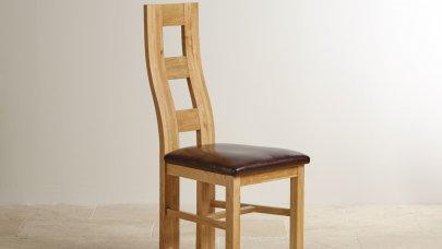 /media/gbu0/resizedcache/oak-and-leather-dining-chairs-1449506715_fff4f9d8e5a16e369a9bf0c399536398.jpg