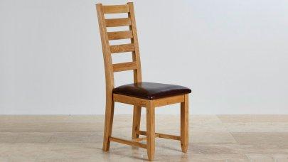 /media/gbu0/resizedcache/oak-chairs-1500541446_140a8b32ec4e47cab21fb08a8f313f5d.jpg