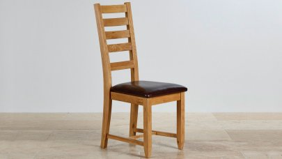 /media/gbu0/resizedcache/oak-chairs-1500541446_f1a43896b7fb1322e399f3597c76773e.jpg
