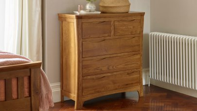 /media/gbu0/resizedcache/oak-chests-of-drawers-1498825581_16976e15c6d1de6008170e80ff1d85e0.jpg
