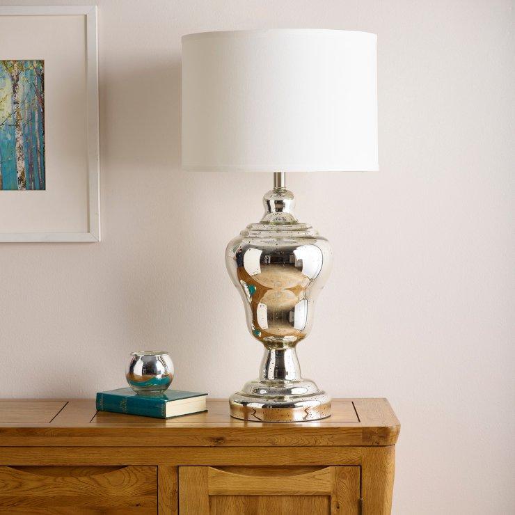 Oslo Lamp