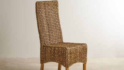 /media/gbu0/resizedcache/other-chairs-1449505400_ec57b71ce3df6867d957dc31263a1b14.jpg
