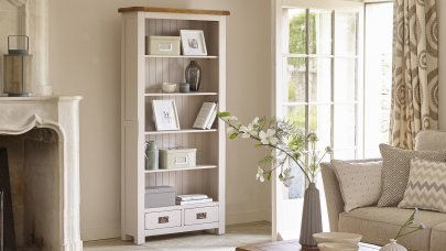 /media/gbu0/resizedcache/painted-bookcases-1494583770_5d2492bb60c96a4ef10aee43fcc36342.jpg