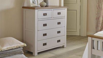 /media/gbu0/resizedcache/painted-chest-of-drawers-1494347293_ee3a014c1521cf453dd3eab8dfe01fe9.jpg