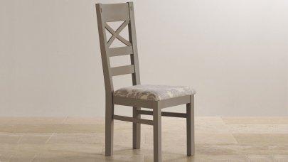 /media/gbu0/resizedcache/painted-dining-chairs-1500541386_778c136fe9b165db55061a3fced0e1f7.jpg