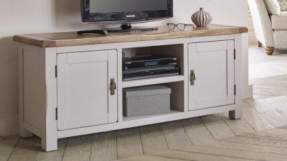 /media/gbu0/resizedcache/painted-tv-cabinets-1494431035_b35f4cb00121fc4d51d015b1a9620483.jpg