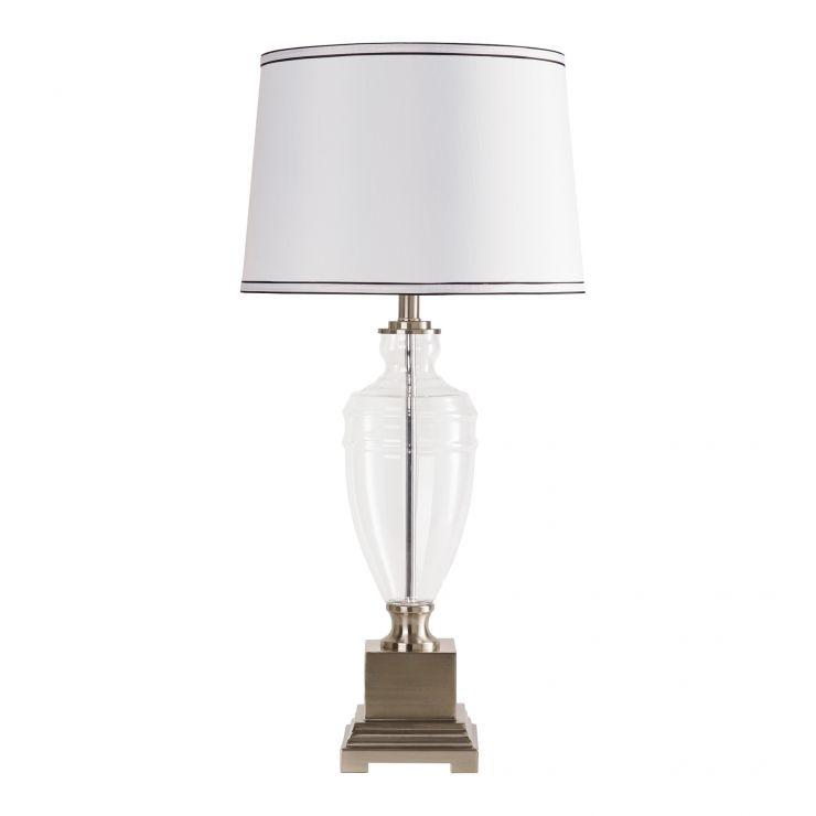 Palma Lamp - Image 3