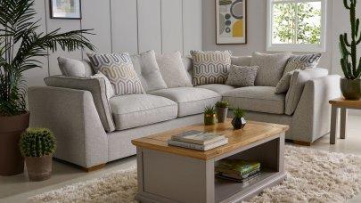 /media/gbu0/resizedcache/pasadena-fabric-sofas-1519913654_7eecc2ec87c967f3a6c6007024bc5f3f.jpg