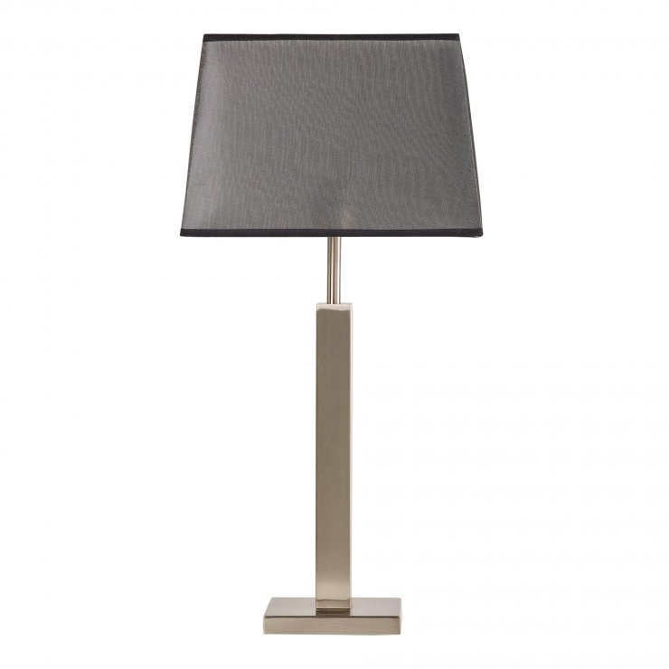 Philly Lamp
