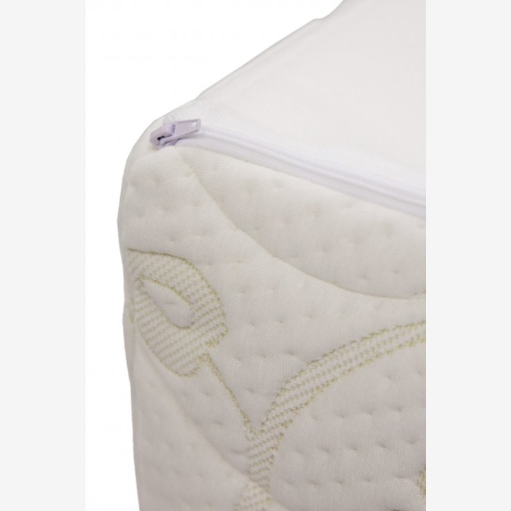 Posture Pocket Plus Extra 2000 Pocket Spring Double Mattress