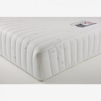 Posture Pocket Plus Extra 600 Pocket Spring King-Size Mattress