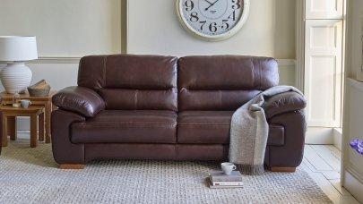 /media/gbu0/resizedcache/real-leather-sofas-1501834895_faf2f998d141134e90f629541aaf6952.jpg