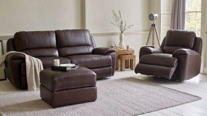 /media/gbu0/resizedcache/reclining-sofas-1500979456_7d730b5703555c8c8d117d2900d40afd.jpg