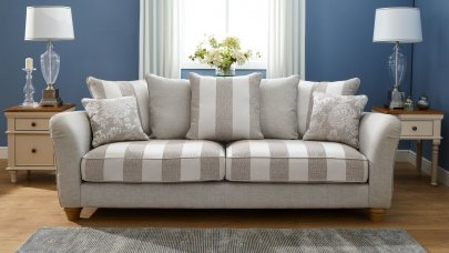 /media/gbu0/resizedcache/regency-fabric-sofas-1519913628_ec7c23cb0106f83b7ff57f2be8349e14.jpg