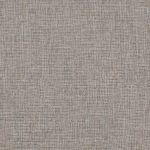 Robyn Spa Fabric 2 Seater Sofa with Mustard Scatters - Thumbnail 8