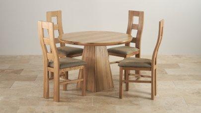/media/gbu0/resizedcache/round-dining-sets-1464013029_f0edf162e9cdc4afe07cb87380988cd2.jpg