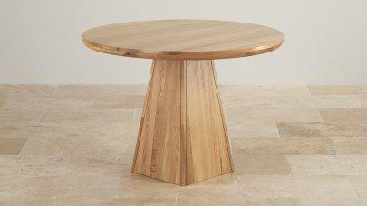 /media/gbu0/resizedcache/round-dining-tables-1464264084_6db735d22ce941f29fd5691cf30a8ba4.jpg