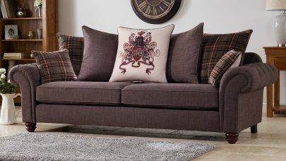 /media/gbu0/resizedcache/sandringham-fabric-sofas-1469444545_ae1280ffd5a57e5ae8becaaac53b0bdb.jpg