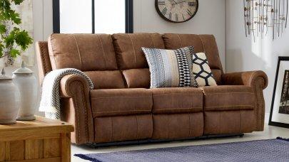 /media/gbu0/resizedcache/savannah-fabric-sofas-1507292081_d407db7b525d70aab281a4a51b004742.jpg