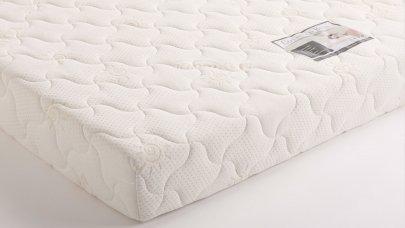 /media/gbu0/resizedcache/single-mattresses-1449656720_0e7291207d8e4a3d57c625f14f62b3e0.jpg
