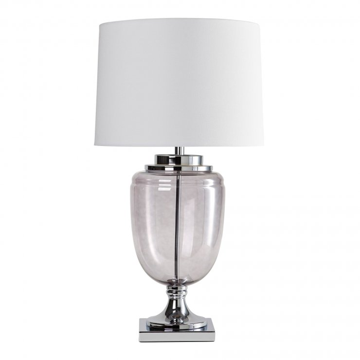 Stockholm Lamp