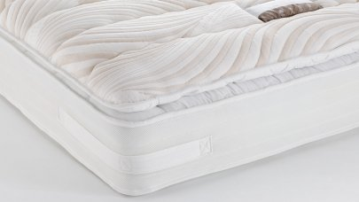 /media/gbu0/resizedcache/super-king-size-mattresses-1449656906_26a8ad43b10e1ce4e01fc070d59eed3b.jpg