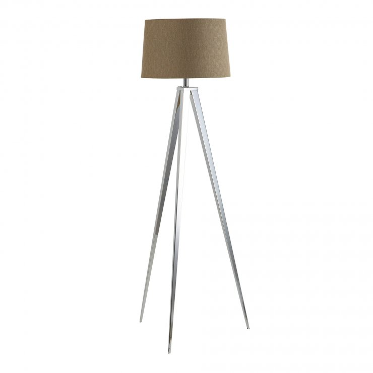 Tampere Floor Lamp