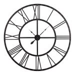 Tosca Wall Clock - Thumbnail 2