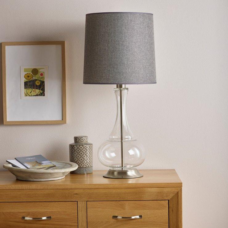 Toulon Lamp - Image 2