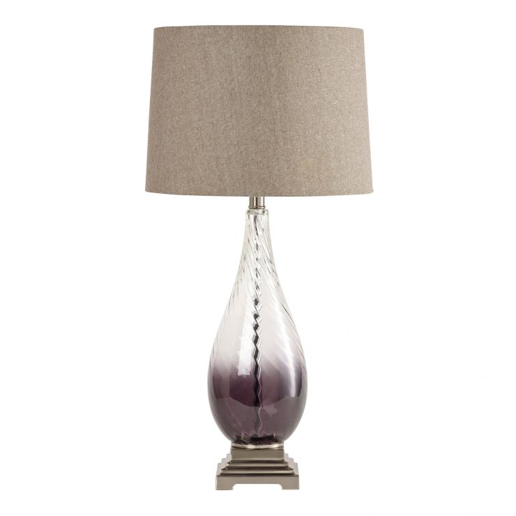 Trieste Lamp - Image 3