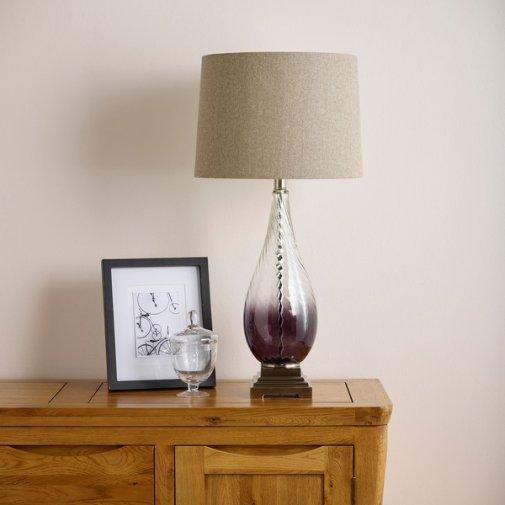 Trieste Lamp