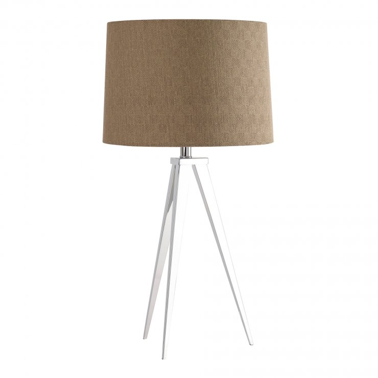 Turku Lamp - Image 3