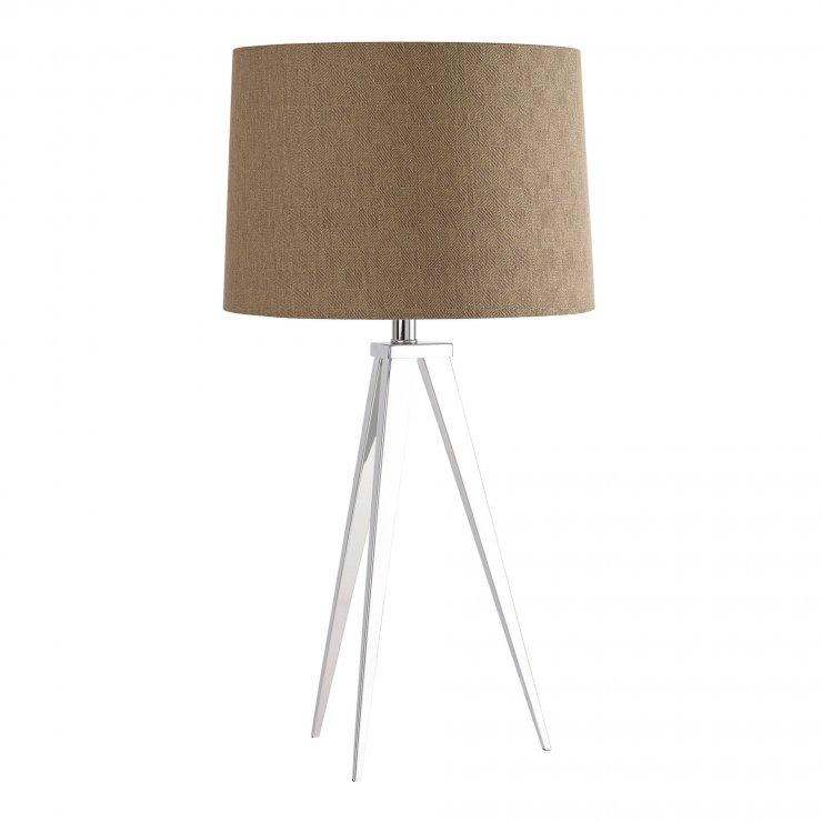 Turku Lamp - Image 2