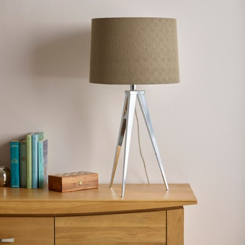 Turku Lamp