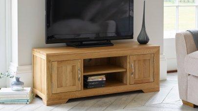 /media/gbu0/resizedcache/tv-cabinets-1469547948_a6d17a64d37cd733c83c076b41a95804.jpg