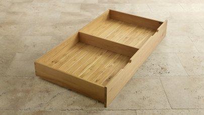 /media/gbu0/resizedcache/under-cot-bed-drawer-1459784063_156a7da2c951b23dc38df28b8b7345a6.jpg