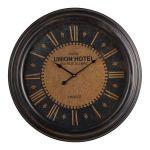 Union Wall Clock - Thumbnail 2