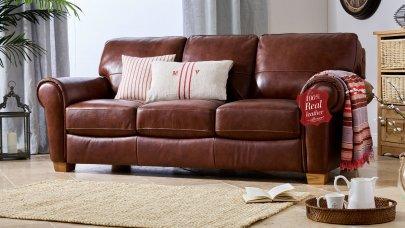 /media/gbu0/resizedcache/verona-leather-sofas-1511198214_f422b0c46a9cac8207fa65a2f86b22e9.jpg