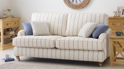 /media/gbu0/resizedcache/westbury-fabric-sofas-1478610041_0f647e5559ca35809b913ff17813a047.jpg