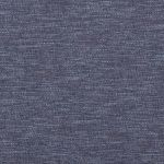 Witney 2 Seater Sofa in Storm with Blue Scatters - Thumbnail 10