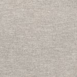 Witney 3 Seater Sofa in Linen with Beige Scatters - Thumbnail 9