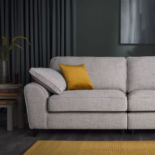 2 Seater Sofas