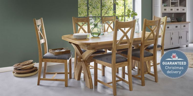 Marvelous Oak Dining Table And Chairs Dining Table Sets Oak Lamtechconsult Wood Chair Design Ideas Lamtechconsultcom