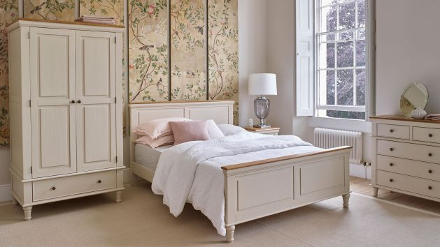 Wonderful Home · Ranges · Painted Furniture; Shay. Shay
